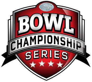 college football saturday night who is playing in the college football national championship