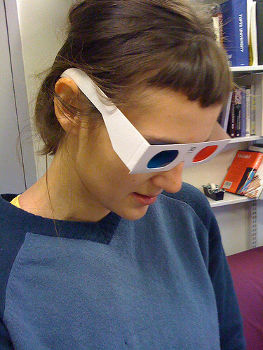 3d_glasses_nadyapeekflickr