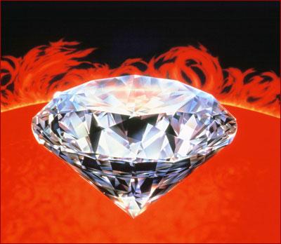 debeers-diamond-2
