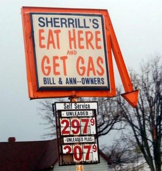 eat-here-get-gas-nice