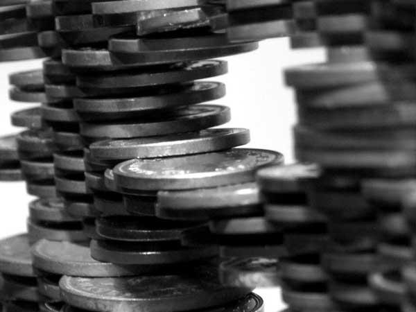financial-management