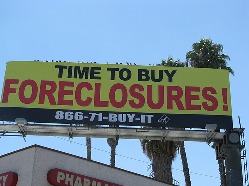 foreclosure_thetruthaboutflickr