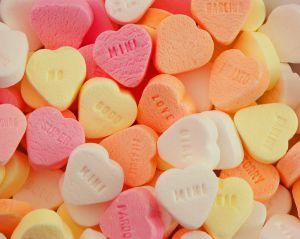 necco-sweethearts