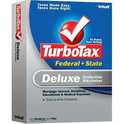Turbotax How Do Depresiate Rental Property