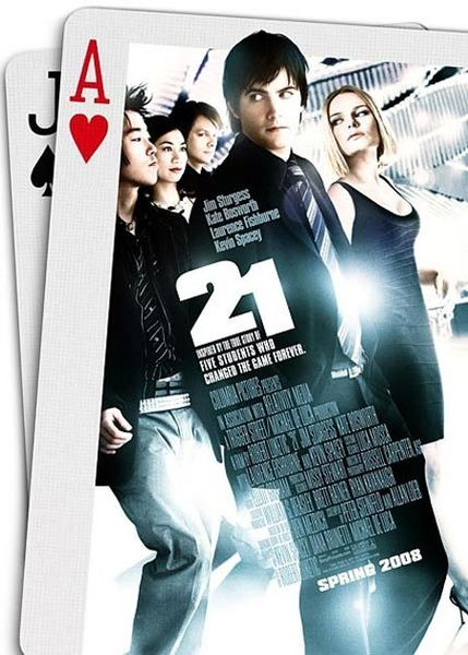 twenty_one_poster_blackjack_card_counting_wikipedia