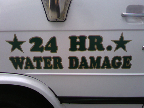 water_damage_restoration_magnetboxflickr