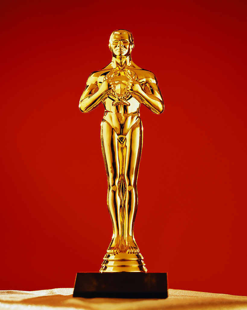 Image result for the academy awards