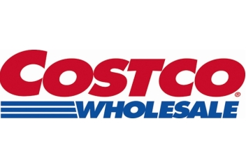 costco_logo