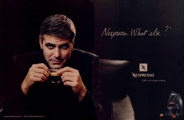 nespresso_gc