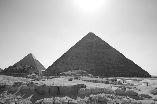 pyramid_liberflickr