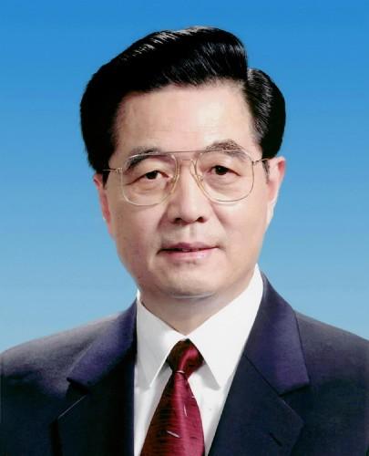 president_hu_jintao