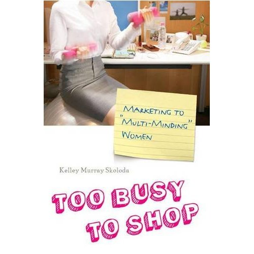 too_busy_to_shop