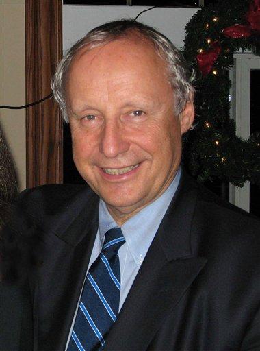 Madoff Investor Suicide