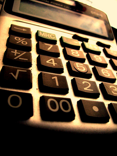 accounting_jekertgwapoflickr