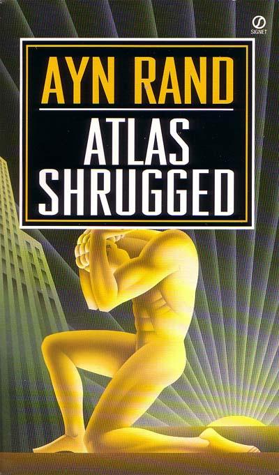 atlas_shrugged_cover