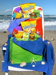 20 graduation gifts under 200 beach gift bag negle Image collections