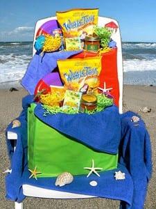 beach-gift-bag