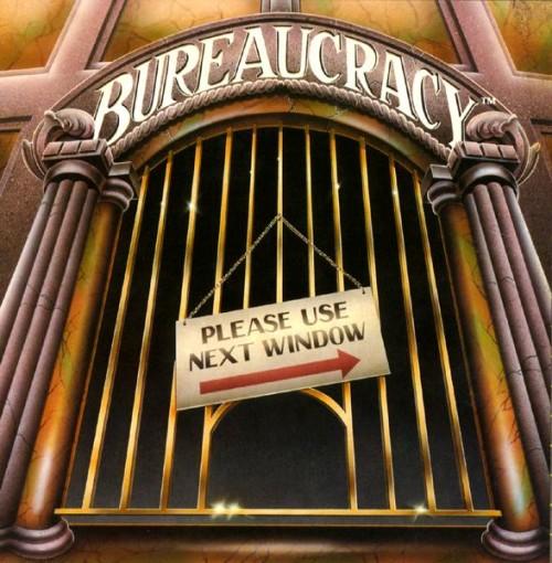 bureaucracy-500-x-510