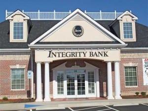 integritybank1