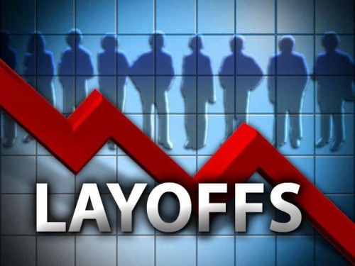 layoffs-500-x-375