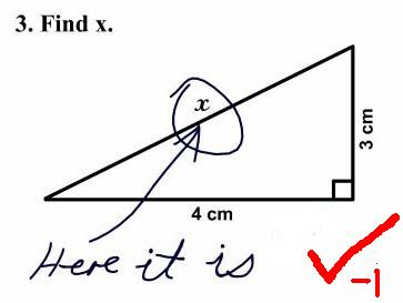 mathtest