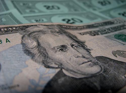 monopoly_money_christinasnyderflickr