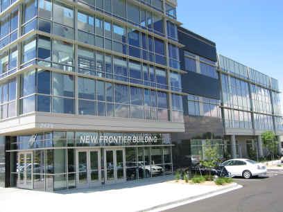 new_frontier_building1