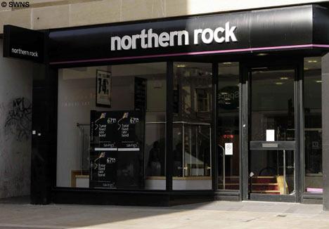 northernrock1