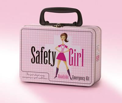 safety-kit