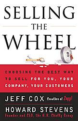sellingthewheel