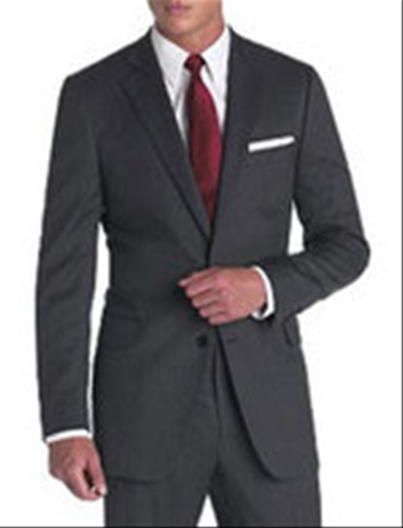 Suits and Ties for Men