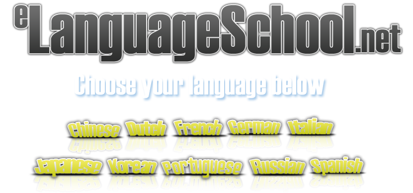 7 Websites That Teach You Foreign Languages for Free