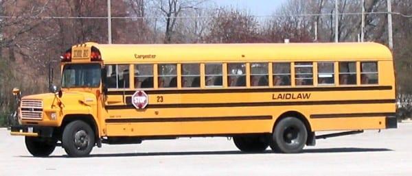 zzschoolbus