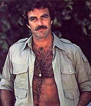 zzselleck