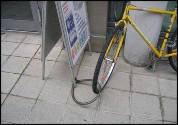bikesteal