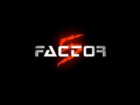 factor5logo