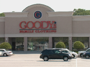 goodys_building_medium