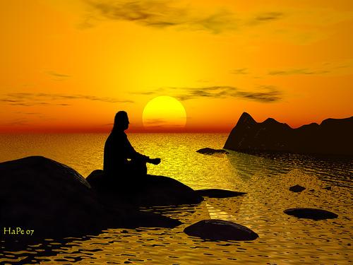 inner_peace