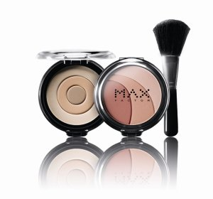 max-factor-colorgenius-collection-product-review