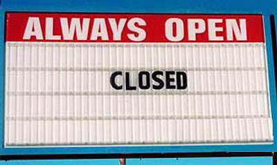 openclosedsign