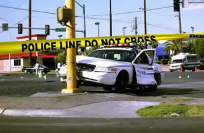 policecarcrash