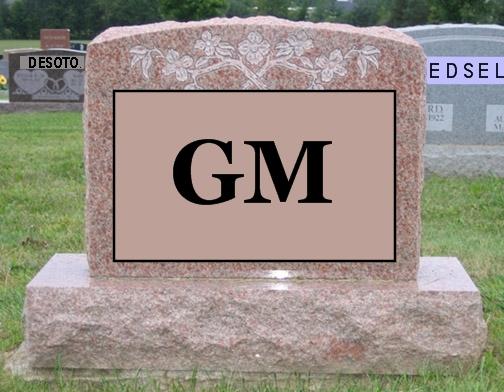 Gm Updates Ticker Symbol Sells Hummer