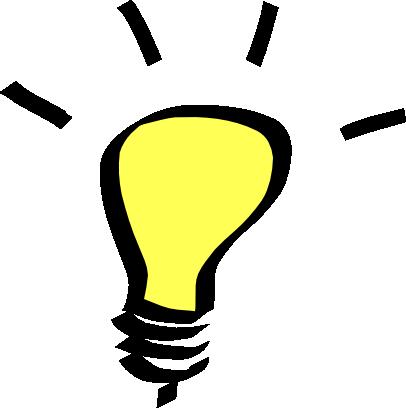 zzlightbulb