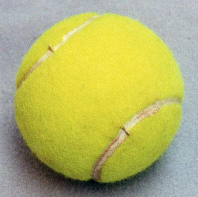 zztennisball