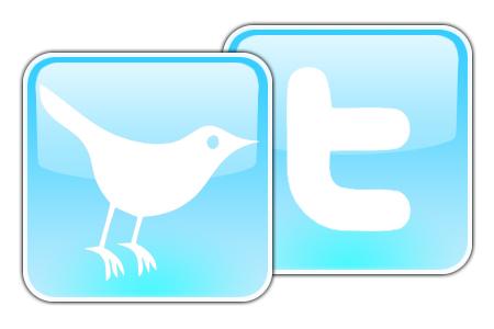 zztwitter
