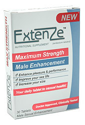extenze_depot