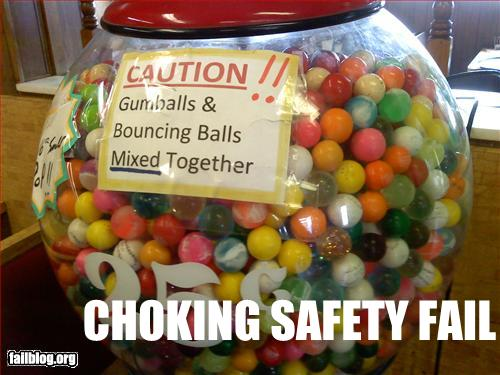 fail-owned-choking-safety-fail