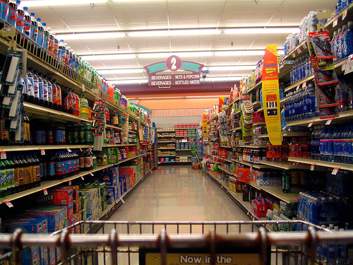 food_grocery