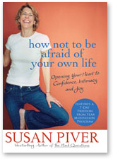 susan_piver_book