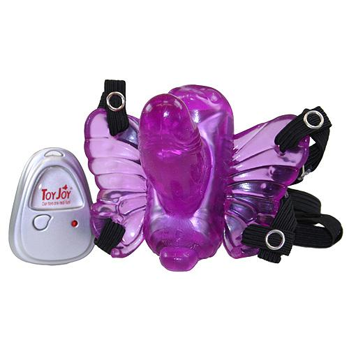 toy-joy-butterfly-vibrator